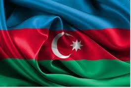Azerbejdżan oskarża Armenię o nielegalne eksploatowanie bogactw naturalnych