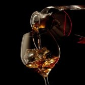 Rospotrebnadzor chce zakazać promocji trunków alkoholowych