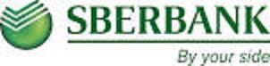 Sbierbank chce przejąć część funkcji państwowych