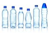 Służba podatkowa zajęła majątek ukraińskich producentów wody mineralnej