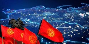 Władze Kirgistanu oceniły słuszność działania specjalnych stref ekonomicznych