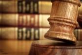 Prawnicy służby podatkowej wygrywają 90 proc. spraw