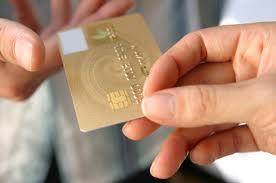 Wniesztorgbank Armenii wydał najwięcej kart kredytowych