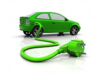 Kazachstan nie jest gotowy na samochody elektryczne