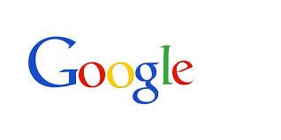 Rosja wprowadziła podatek Google