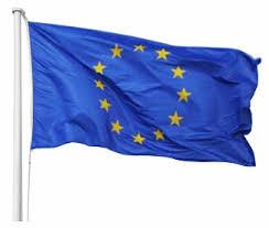 UE przedłuża sankcje ekonomiczne nałożone na Rosję