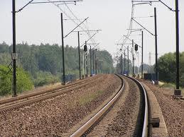 Ruszyło nowe połączenie kolejowe Chin z Białorusią