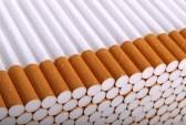Będą karać za przemyt tytoniu