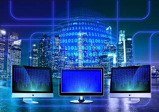 Rosjanie stykają się z oprogramowaniem szpiegującym częściej niż użytkownicy innych krajów