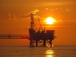 Statoil i Rosnieft współpracują na szelfie kontynentalnym Rosji
