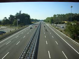 Rusza budowa autostrady łączącej Chiny, Mongolię i Rosję