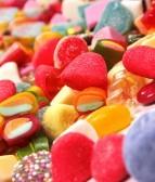 Mołdawia skontroluje produkty firmy Roshen