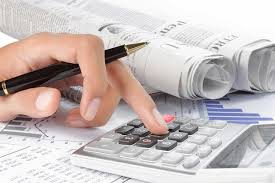 Ukraina szykuje zmiany w systemie podatkowym