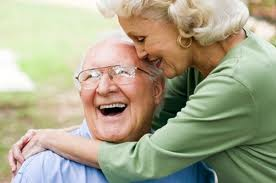 Rząd podniósł emerytury