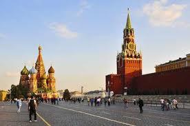 Rosyjski biznes pożycza więcej w obliczu ryzyka drugiej fali epidemii