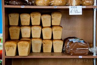 W Kazachstanie i w Uzbekistanie znacząco podrożał chleb