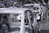 Sprzedaż nowych aut wzrosła dwukrotnie