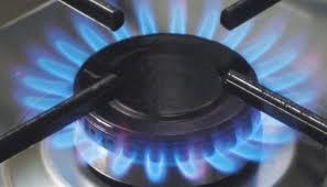 Uzbekistan rozpoczął przesył gazu do Chin