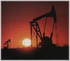 Azerbejdżan utrzymał dotychczasowe wydobycie ropy naftowej i gazu