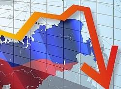 Rosyjscy eksperci straszą Rosjan kolejnym kryzysem