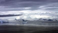 Nad rosyjską częścią Arktyki zostanie utworzona kopuła przeciwlotnicza