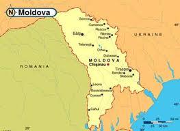 Nieprzychylna ocena kierunków handlu zagranicznego Mołdawii