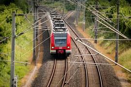 Białoruś chce szerszej integracji transportowej z Litwą