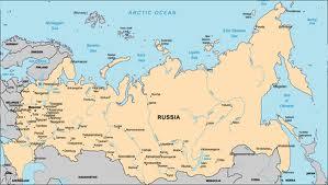Jedna trzecia rosyjskich firm na minusie
