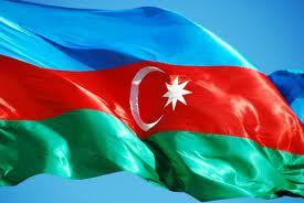 Azerbejdżan harmonizuje podatki z UE
