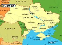 Średnia emerytura na Ukrainie wynosi 1399 hrywien