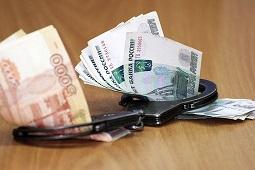 Rosja stworzy rejestr osób zamieszanych w afery korupcyjne