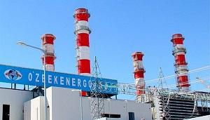 Przemysł energetyczny nie potrafi zapewnić samowystarczalności Uzbekistanowi