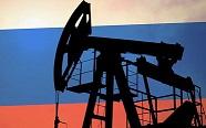Rosja chce rozliczać się za ropę w euro