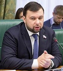 Ponad 130 000 mieszkańców DRL zostało obywatelami Rosji