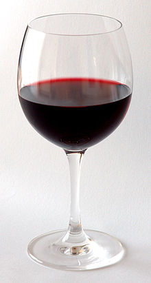 Poczta Rosyjska szykuje się do internetowej sprzedaży wina