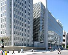 Bank Światowy przeznaczył 285 milionów dolarów na pomoc Ukrainie