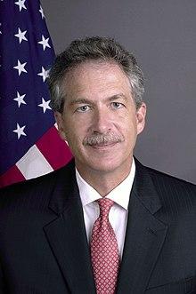 Nowy szef CIA o Rosji