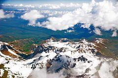 Tadżykistan stawia na turystykę