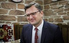 Ukraina odbuduje Afganistan