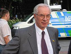 Azarow: Kodeks Podatkowy spełnił swoją funkcję