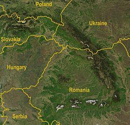 Węgry chcą  współpracować z Ukrainą