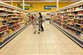 Rosja uruchamia program elektronicznych kart na żywność