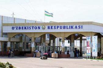Uzbekistan chce wprowadzić jednolity podatek celny