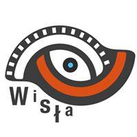 Startuje 11. Festiwal Wisła w Moskwie