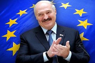 Białoruś dokona zwrotu w polityce zagranicznej?