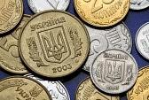 Ukraina przestaje wybijać monety
