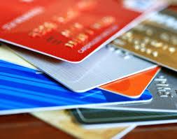 MBA wydaje nowe karty płatnicze