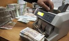 Uzbekistan ogranicza reformę walutową