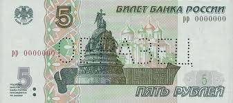 Rosjanie wskazali najlepszy sposób inwestowania pieniędzy