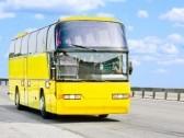 DRL chce stałe połączenia autobusowe z Białorusią